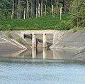 Elslack Reservoir - panoramio (1).jpg
