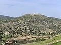 Elvas (49536199938).jpg