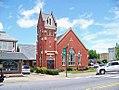 Emanuel United Church of Christ.jpg