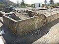 Embalse-de-Bornos-P1420739.jpg
