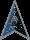 Emblem of Space Delta 7.png