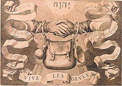 Emblem of the Geuzen.jpg