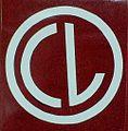 Emblema 1º jogo.jpg