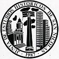 Emblema San Nicolas.jpg