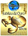Emblema do Jubileo de Ouro da Igreja Unida.jpg