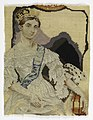 Embroidered Picture (England), ca. 1840 (CH 18482619).jpg