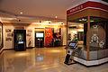 Emerging Technologies Gallery - Science Exploration Hall - Science City - Kolkata 2016-02-22 0474.JPG