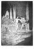 Emile Bernard 1893 Judith et Holopherne.jpg