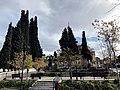 Emir Sultan Camii - Bursa 2017 (1).jpg
