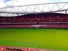 "Emirates Stadium ""3"".jpg"