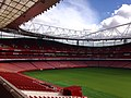 Emirates Stadium 2000 03.jpg