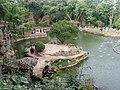 Emirgan havuz - panoramio.jpg