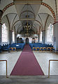 Emmauskirken Copenhagen interior from altar wide portrait.jpg