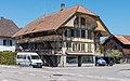 Emmentalstrasse 39 in Oberburg.jpg