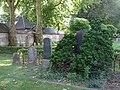 Emmerich-Neuer Friedhof PM20-17.jpg