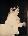 Empress Eugenie 1856.jpg