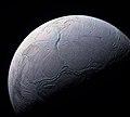 Enceladus - February 15 2016 (35367779896).jpg