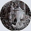 Enchantment (1921) - 3.jpg