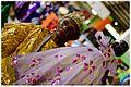 Encontro de Maracatus e Carnaval Mesclado - Carnaval 2013 (8494688789).jpg