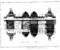 Encyclopedie volume 2-300.png