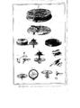 Encyclopedie volume 3-371.png