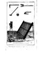 Encyclopedie volume 5-288.png