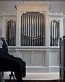 Endelave kirke orgel.jpg