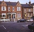 Endlesham Road - geograph.org.uk - 614839.jpg