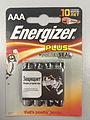 Energizer Plus типоразмера AAA.jpg