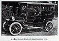 Enfield 15 HP Demi-Limousine (1907).jpg