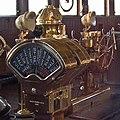 Engine order telegraph close-up.jpg