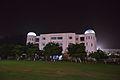 Engineering Block II - Chandigarh Group of Colleges - Landran - Mohali 2016-08-06 8245.JPG