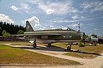 English Electric Lightning F.2 A (43822769961).jpg