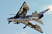 English Electric Lightning F3, UK - Air Force AN2056574.jpg