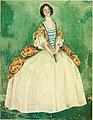 English costume (1906) (14597956010).jpg