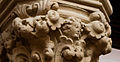 Enniskillen St. Michael's Church Capital I Detail 2012 09 17.jpg