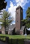 foto van Lasonderkerk