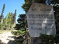 Entering Mt Adams Wilderness.jpg