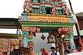 Entrance to Dhari Devi temple.jpg