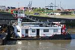 Entrepeller - ENI 08060011, Zandvlietsluis, Antwerpse haven, pic3.JPG