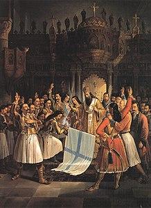 Guerra_d'indipendenza_greca