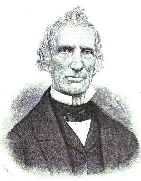 File:Ephraim Paddock (Vermont Supreme Court Judge).jpg