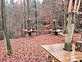 Epia Kletterwald Skypark - panoramio.jpg