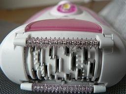 epilierer,Elektrisches Epiliergerät,epilieren,dauerhafte haarentfernung,epilierer für männer