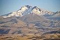 Erciyes Dağı 03 09 1992.jpg