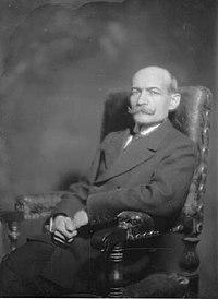 Ercole Marelli 1919.jpg