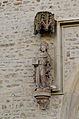 Erfurt, Augustinerkloster, aussen-003.jpg