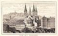 Erinnerung an Bamberg 007 Dom mit Residenz.jpg