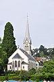 Erlenbach - Zürichsee IMG 8408 ShiftN.jpg