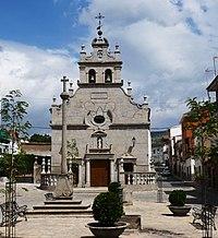 Ermita de San Antonio (45162233001).jpg